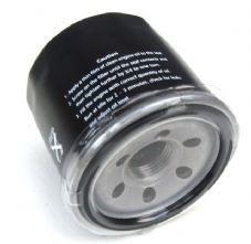 2 x Yanmar Oil Filter 1GM, 2GM, 2GM20,2GM20F,3GM, 3GM30